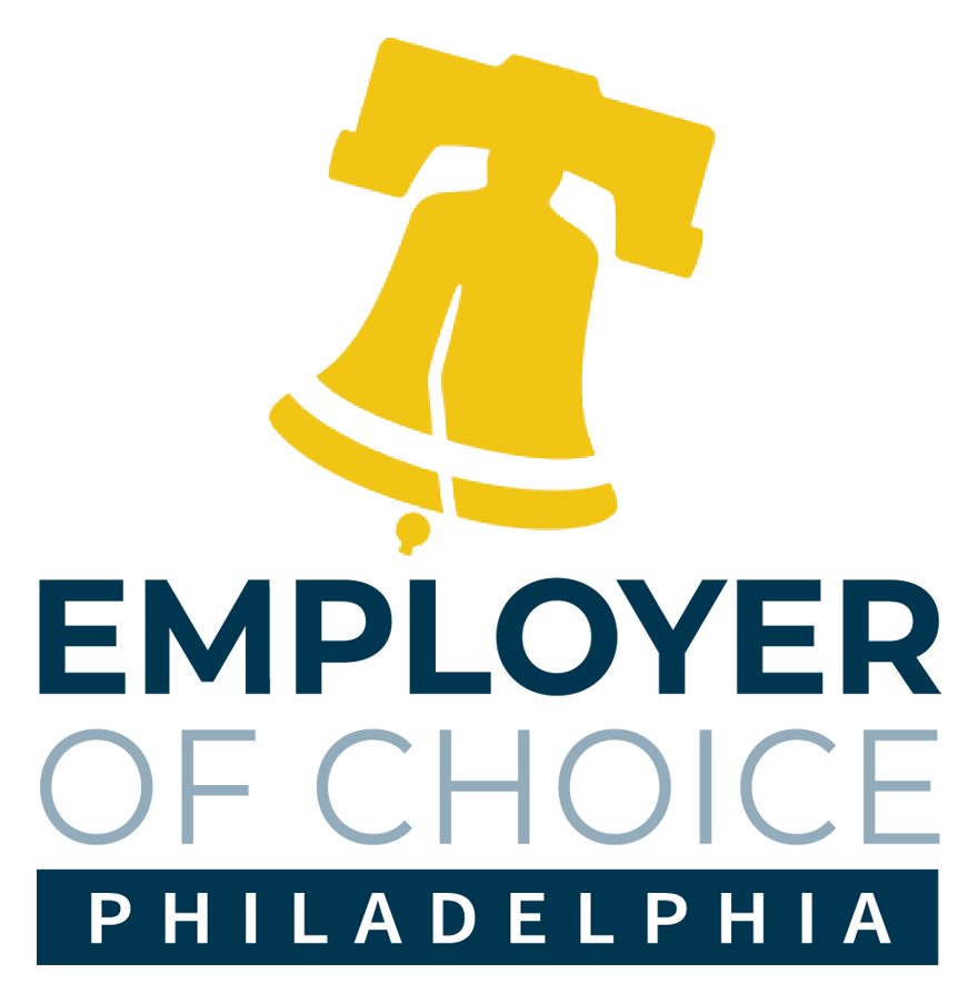 Employer of Choice Logo Square- CLEAR BACKGROUND